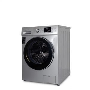 servicio tecnico lavadora challenger chia cajica